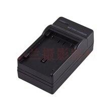 Зарядное Устройство NP-BN1 Для DSC-T99 WX7 T110 T110D TX100 TX10 TX9 TX55 WX30