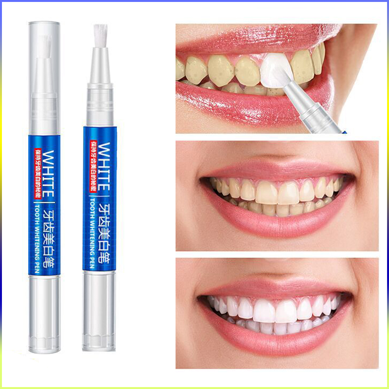 Best Teeth Whitening Gel Pens Brands And Get Free Shipping 46mjabc1