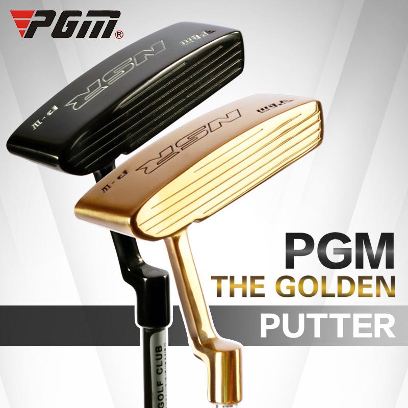 PGM NSR genuine new golf putter golf clubs Golf Men FREE shipping