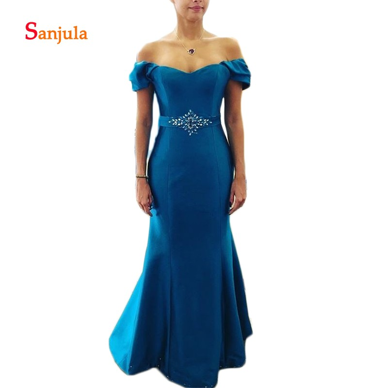 5e0b9b605f8c7 Free shipping on Mother of the Bride Dresses in Wedding Party Dress ...