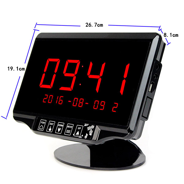 1 Set Wireless Pager Queuing System  (12)