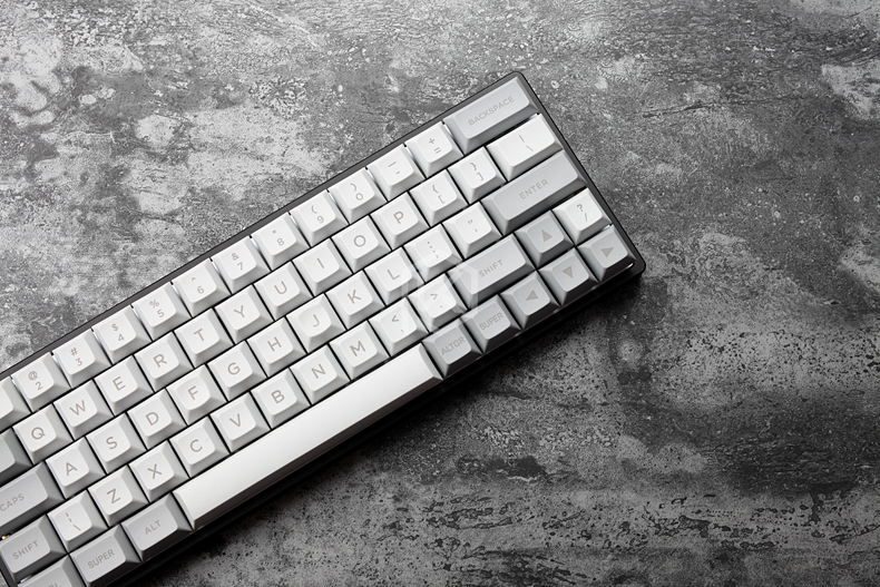China pbt keycap Suppliers