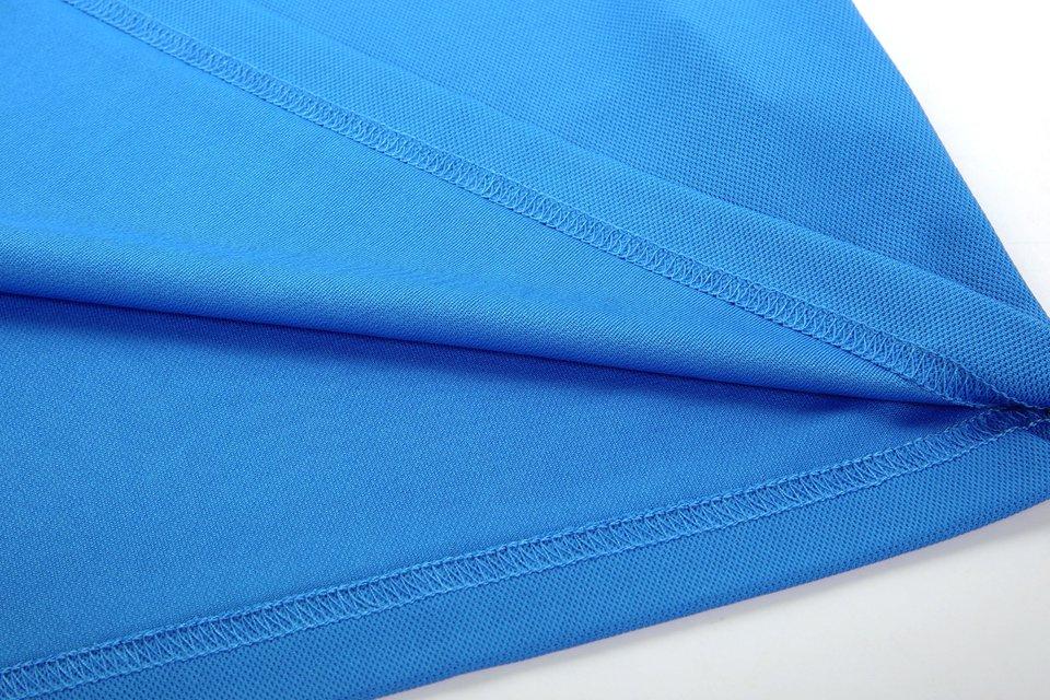 short sleeve tshirt (15)