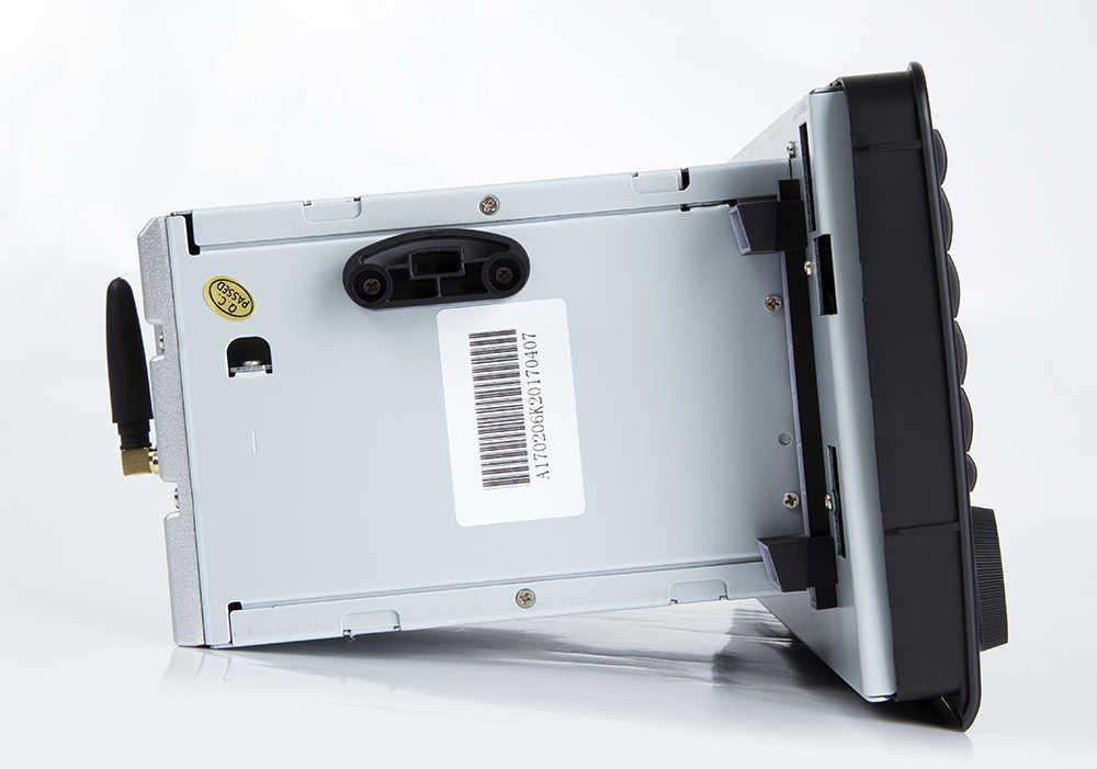 IPS スクリーンアンドロイド 10 車の DVD ステレオプレーヤー/ベンツ GL ML クラス W164 ML350 ML500 X164 GL320 wifi と