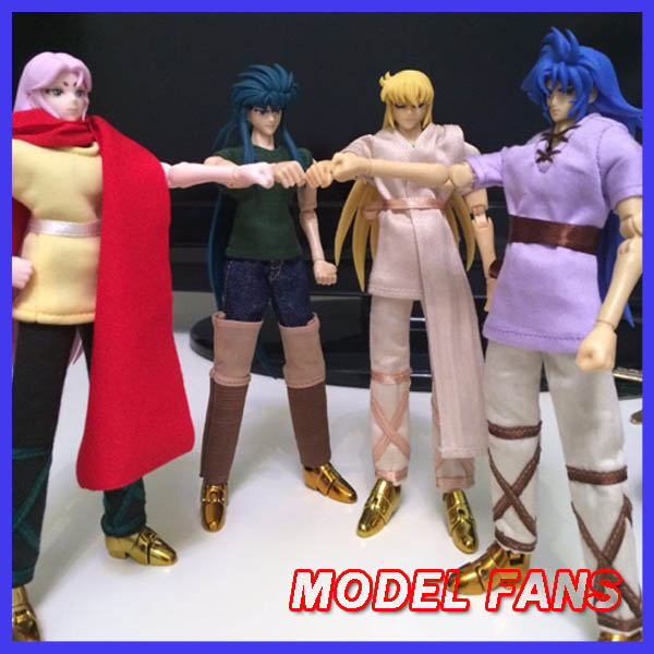 MODEL FANS 12 EX Gold Saint Seiya Cloth Myth diy Mufti Gemini Leo Aquarius Virgo Pisces Scorpio Cancer Aries Libra Capricorn model fans metal club s temple toyzone mc st tz 12 gold saint seiya cloth myth oce gemini virgo leo scorpio cancer aquarius