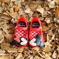 Мини Мелиссы Обувь 2016 Летние девушки Сандалии Милые Девушки обувь дети Митч Детская Обувь Для Девочки обувь EU24-29 мини мелиссы XZ006
