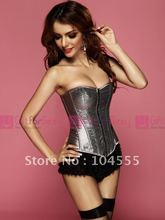 Sexy Lingerie Sexy corset