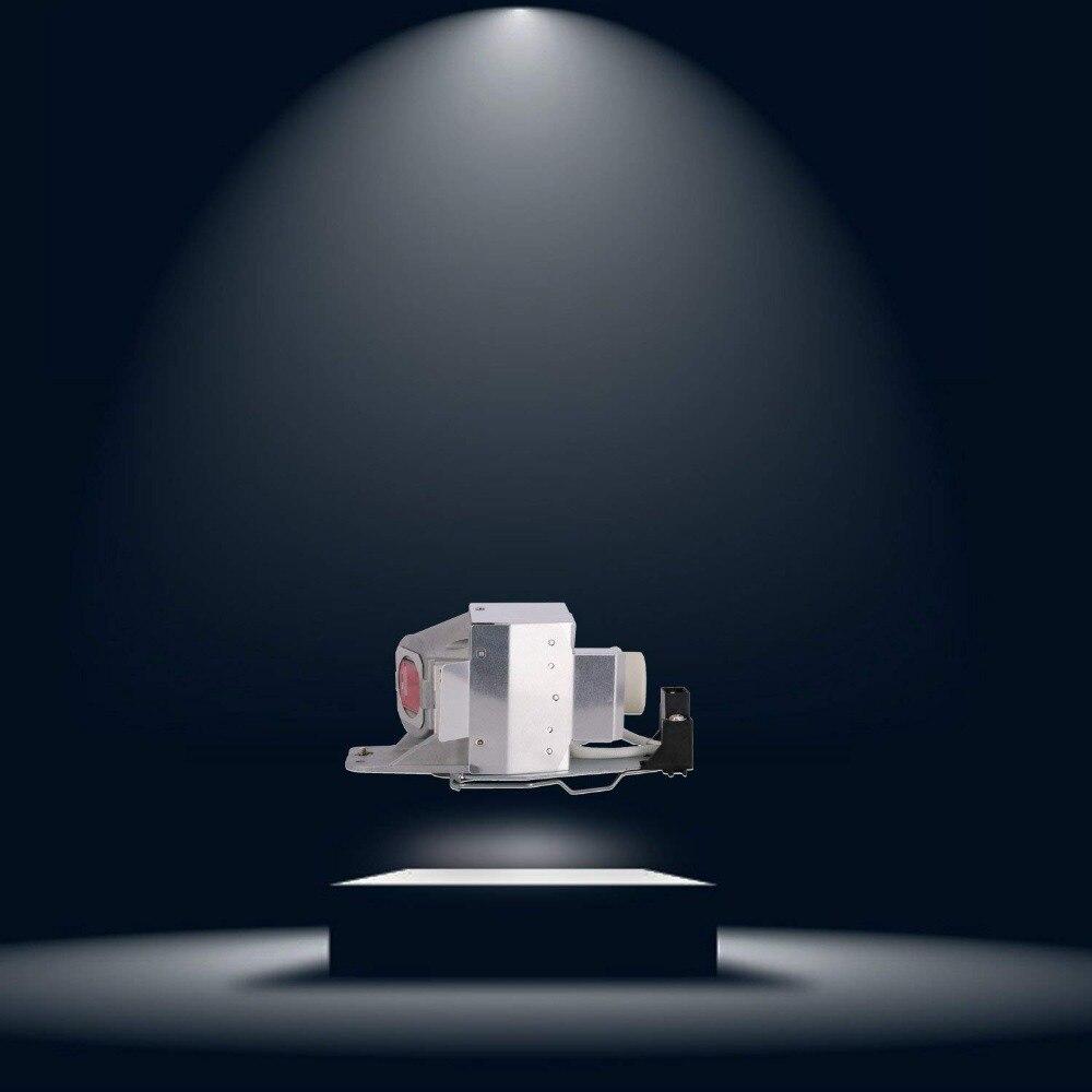 D'origine W1070 W1070 + W1080 W1080ST HT1085ST HT1075 W1300 lampe de projecteur ampoule P-VIP 240/0. 8 E20.9n 5J. J7L05.001 pour BENQ - 3