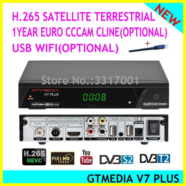 PLUS TÉLÉCHARGER 4.0.6 GRATUITEMENT DVB-S