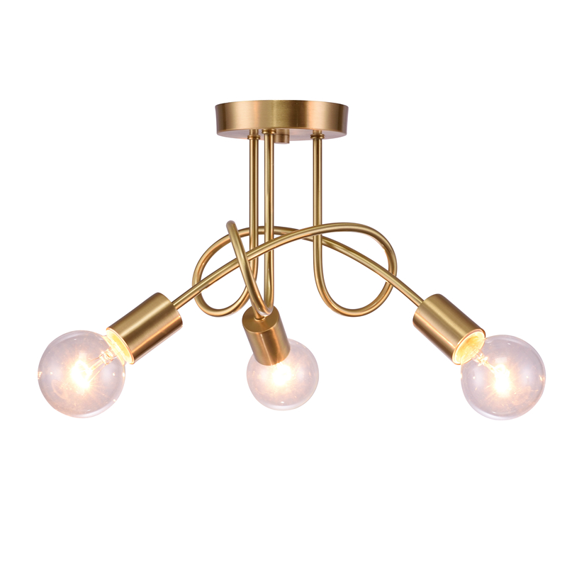 Copper Ceiling Lights Toolery For Balcony Aisle Entrance Ceiling Lamp Indoor LED Modern Ceiling Lamps Fixtures lamparas de techo japanese style tatami floor lamp aisle lights entrance corridor lights wood ceiling fixtures tatami wood ceiling aisle promotion