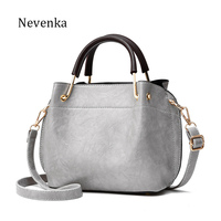 small bags for women 2017 New handbag pu stylish double zipper bag for  middle – aged mother tote bag womens handbags and purses b244777abafed