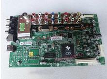 32lg30r-ta lp81a eax40043811 1 eax40043808 Motherboard