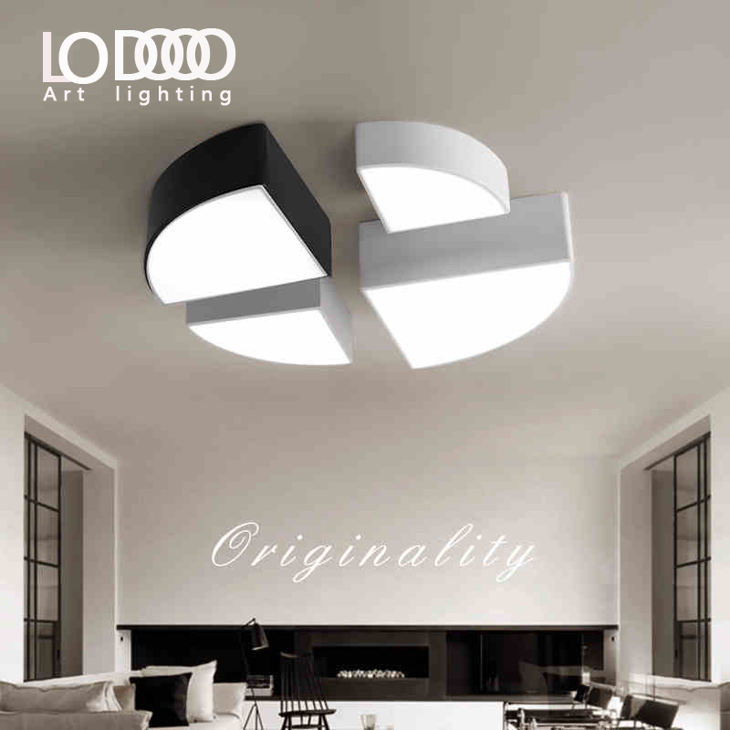 Compare Prices On Living Room Light Fittings Online Shopping Buy