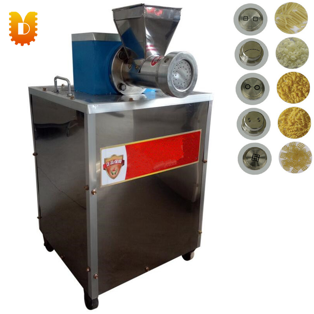 UDMS-60 Multi-functional flour food/macaronis/shell crispy/pizza rolls/whelk crispy making machine 1000g 98% fish collagen powder high purity for functional food