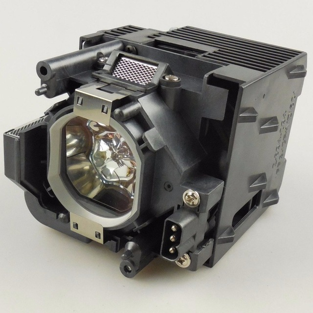 LMP-F270  Replacement Projector Lamp with Housing  for  SONY VPL-FE40 / VPL-FW41 / VPL-FW41L / VPL-FX40 / VPL-FX40L / VPL-FX41