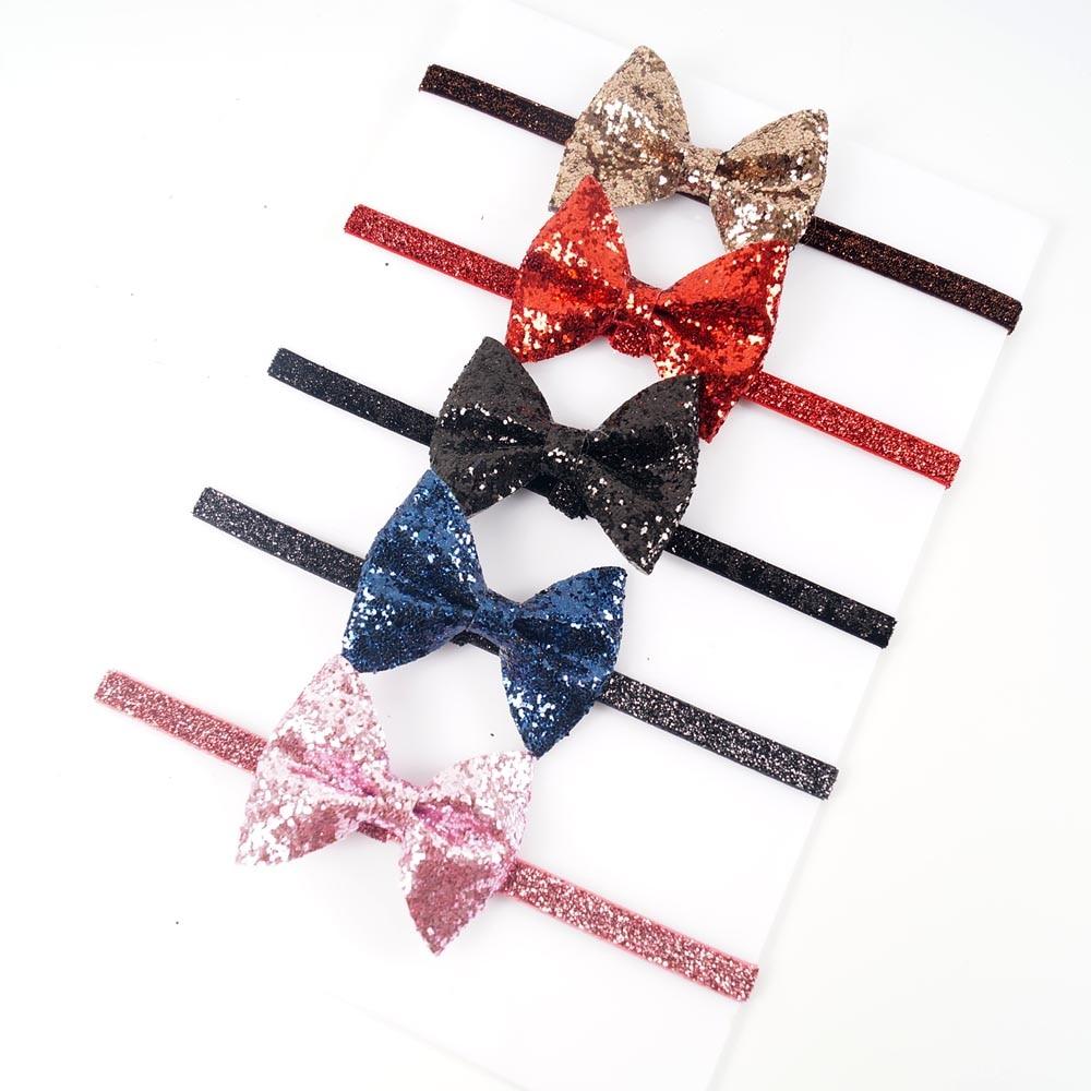 5 x 45 mm Little Mix LASER CUT DOS PLAT RÉSINE bandeaux cheveux arcs Fabrication Carte