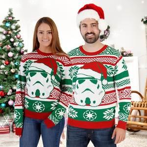 57ece93ea best top 2 15 couple sweater women sweaters list