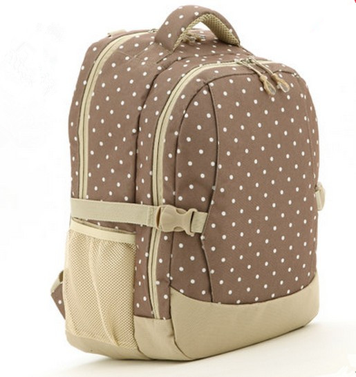 Discount! Mommy Bag Multifunctional Baby Diaper Bags Waterproof Changing Bag Nappy Bags