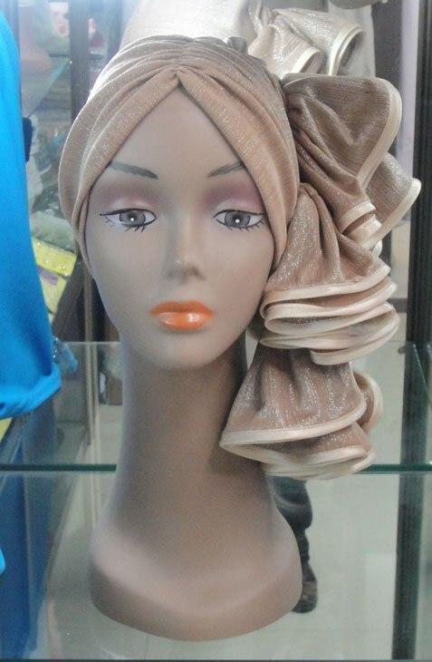 Tt268 Fashion Scarves Scarves For Women Designer Scarves
