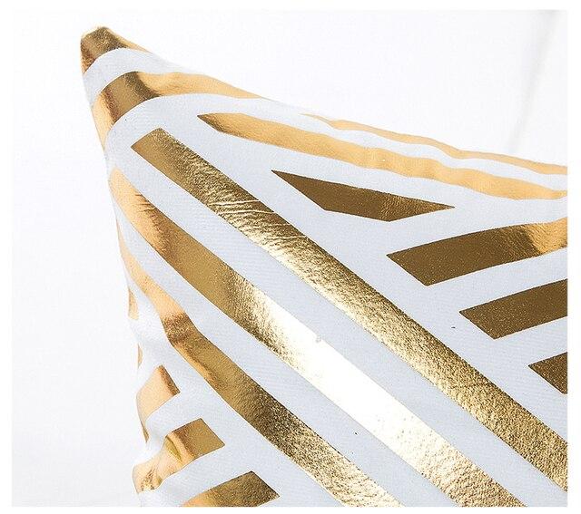 HTB1YdG2GHSYBuNjSspfq6AZCpXaQ.jpg 640x640 - decor, cushions - Jolie Cushion Cover Collection
