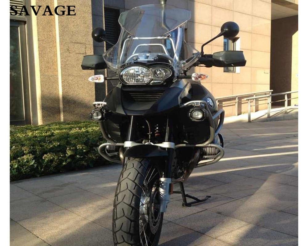 Motorcycle-Headlight-Safe-Running-Replacement-Fog-Light-4-_57