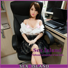 New 165cm Top Quality Full Body Lifelike Solid Silicone Vagina Sex Dolls For Men Japanese Life Size Love Doll Adult Sex Product