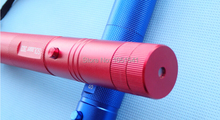 Cheapest prices 2017 Green Laser Pointer 100000mw 10w High Power 532nm Flashlight Lazer Focus Burning Match/Burn Cigarettes,Balloon,SD Laser 303