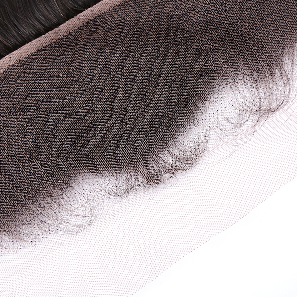 lace_frontal_dw_5