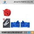 Para Renault Laguna 2 Mk II 2001-2007 Elevalunas Kit De Reparación Eléctrica