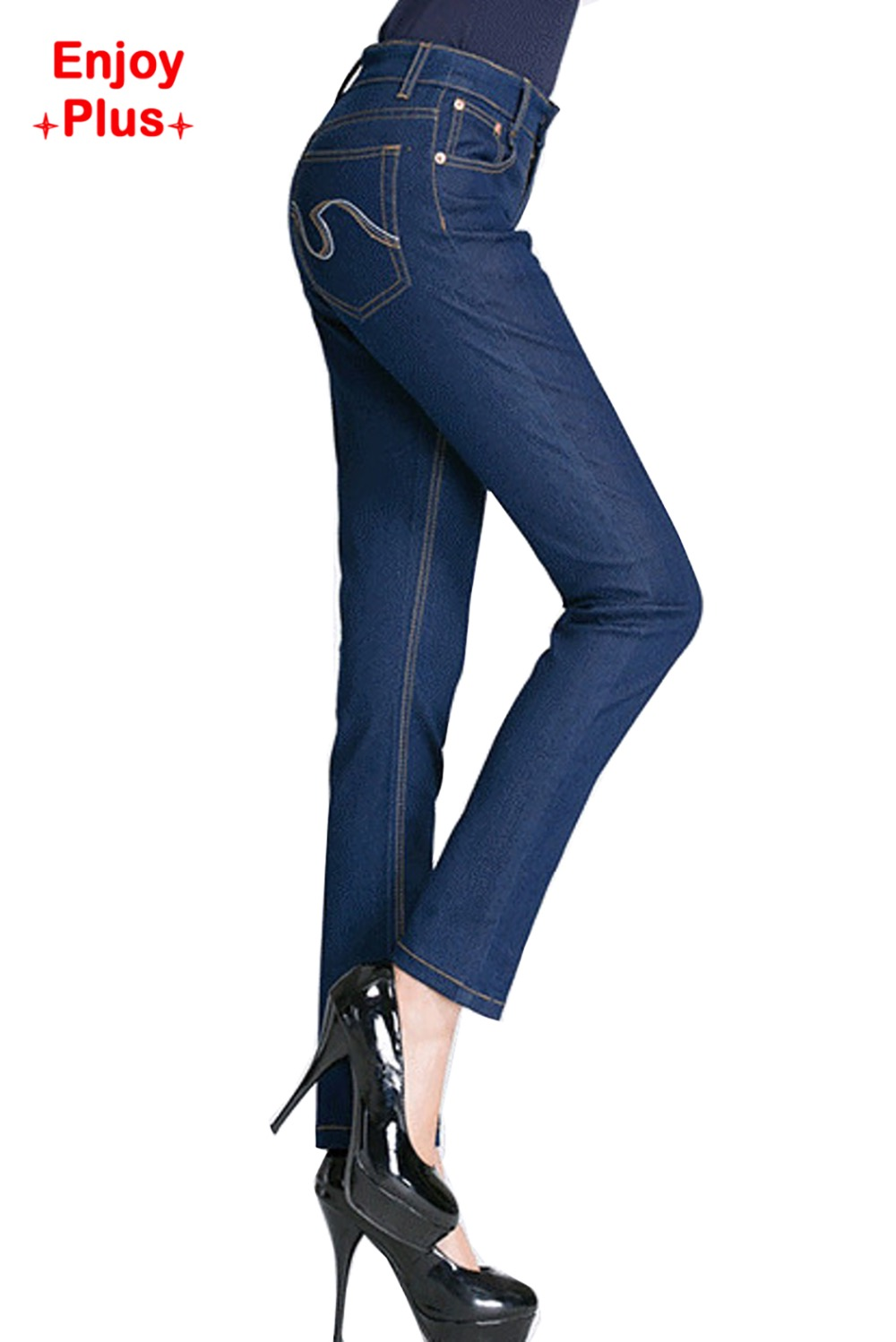 Online Buy Wholesale 7 jeans brand from China 7 jeans brand ...
