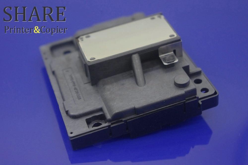 F197010 Printhead For Epson XP101 XP211 XP103 XP214 XP201 XP200 ME560 ME535 ME570 TX420 TX430 NX420 NX425 NX430 SX430