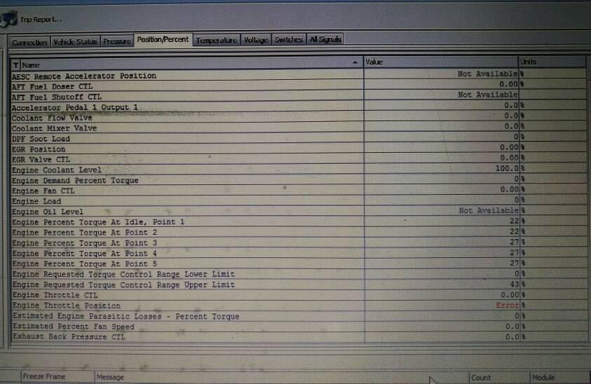 US $144 0 28% OFF|Navkal 2018 offline version + file for DELETE DPF  MAXXFORCE 13 EPA 10+Instructions+flash+restore factory setting ECM-in  Software