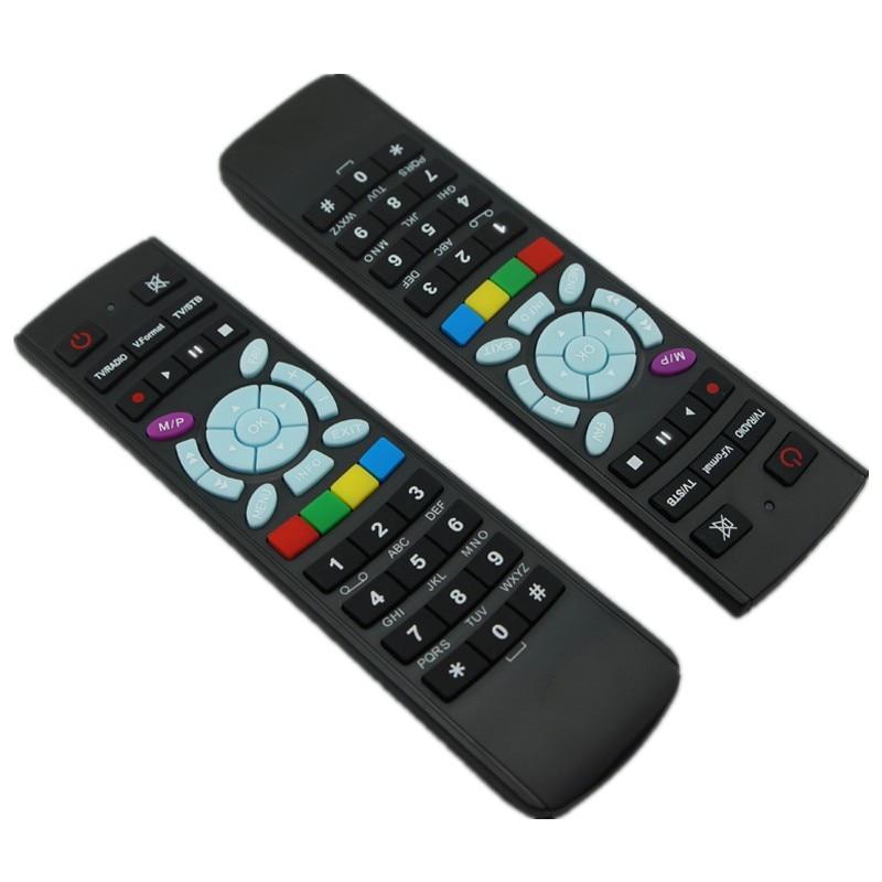2PCS 10PCS iTEEVEE Media Player nove
