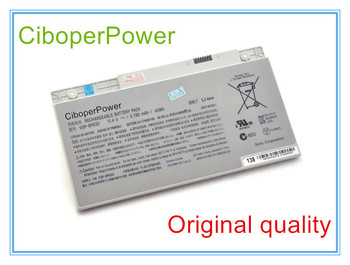 Original For VGP-BPS33 BPS33 SVT-14 SVT-15 11.4v 3760mah 43wh  laptop battery