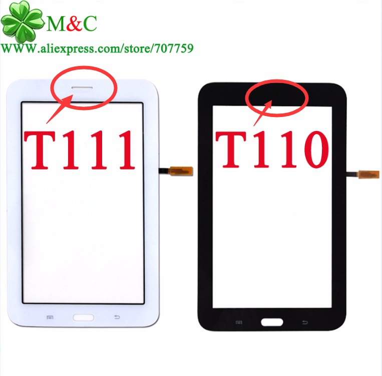 T110 TOUCH 342
