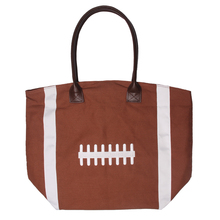 Buy soccer tote bags and get free shipping on AliExpress.com a136c007e7bd