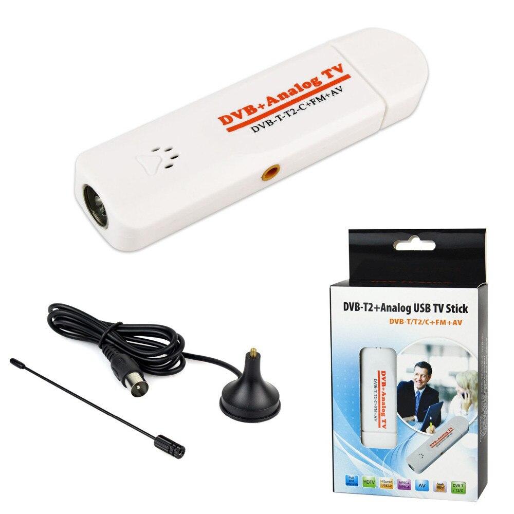 AGK DIGITAL TV USB DEVICE WINDOWS 7 X64 DRIVER DOWNLOAD