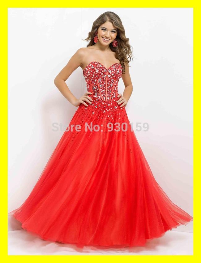 Renting Prom Dresses Online - Ocodea.com