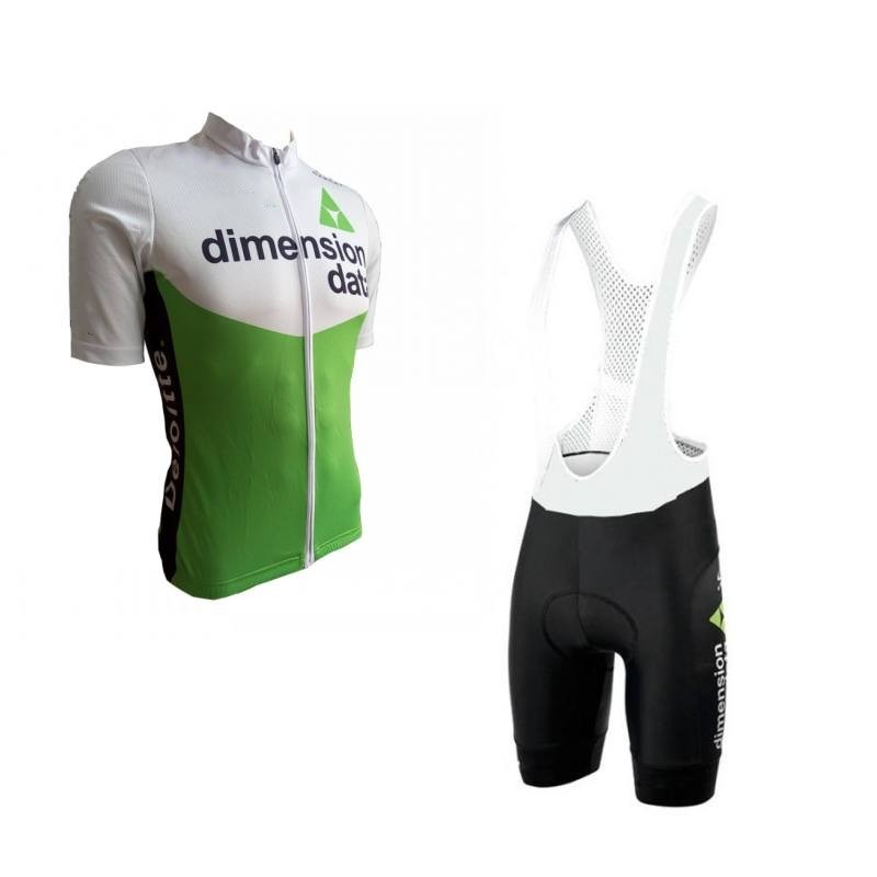 2019 pro team dimension data cycling jersey kits Bicycle maillot breathable MTB quick dry bike clothing Ropa ciclismo gel pad2019 pro team dimension data cycling jersey kits Bicycle maillot breathable MTB quick dry bike clothing Ropa ciclismo gel pad