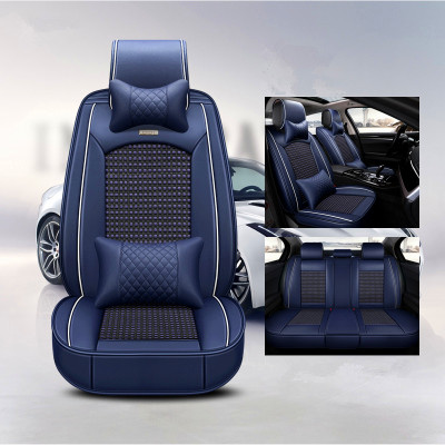 Astounding Best Quality Free Shipping Full Set Car Seat Covers For Gmtry Best Dining Table And Chair Ideas Images Gmtryco