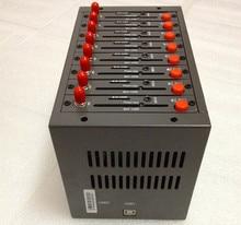 8 Каналов WAVECOM GSM/GPRS МОДЕМНЫЙ пул Q2403 usb модем для sms broadcaster