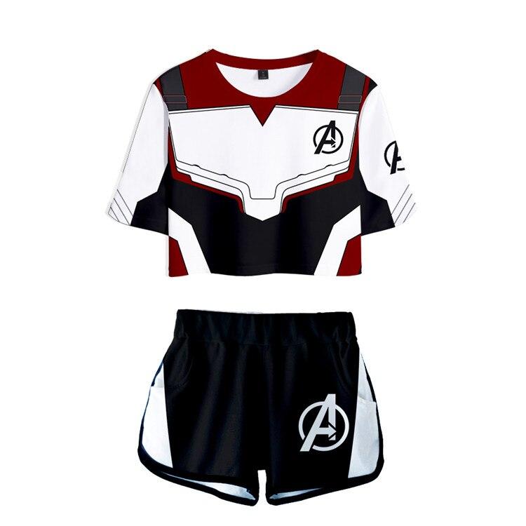 avengers-endgame-quantum-realm-women-tops-tee-advanced-tech-pant-costumes-2019-new-superhero-iron-man-t-shirt-suit