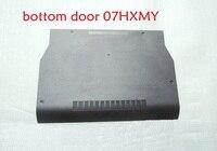 ラップトップボトムドアdellの緯度e5420 1A22MSA00-600-G 07 hxmy 7B323P400-GHC-G 0TJT6M 06K4C9 06HY7W 06XCR6 0W3F92 00K9Y9