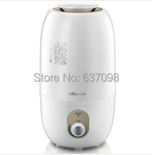 china guangdong Bear  JSQ-A30Y1 3L zero radiation ultra quiet humidifier mist Aromatherapy 220v
