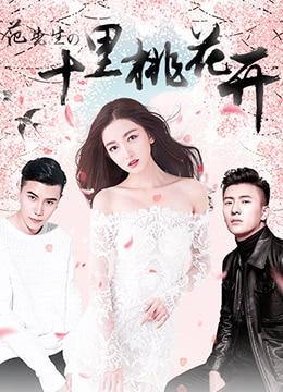 《范先生的十里桃花开》2017年中国大陆喜剧,爱情电影在线观看