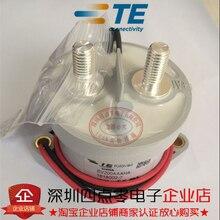 Высокая Напряжение реле постоянного тока контактор ev200aaana Материал номер 1618002-7