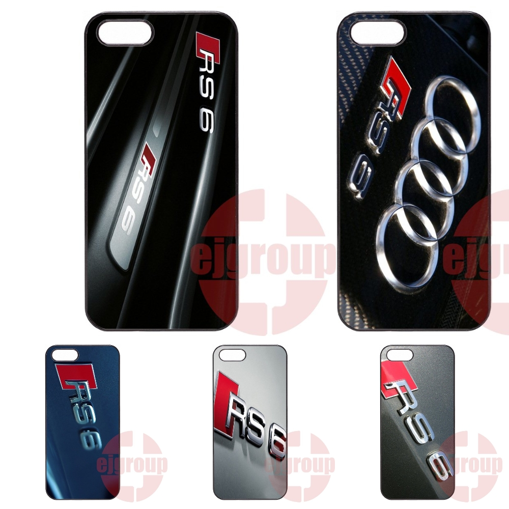 coque iphone 6 rs6