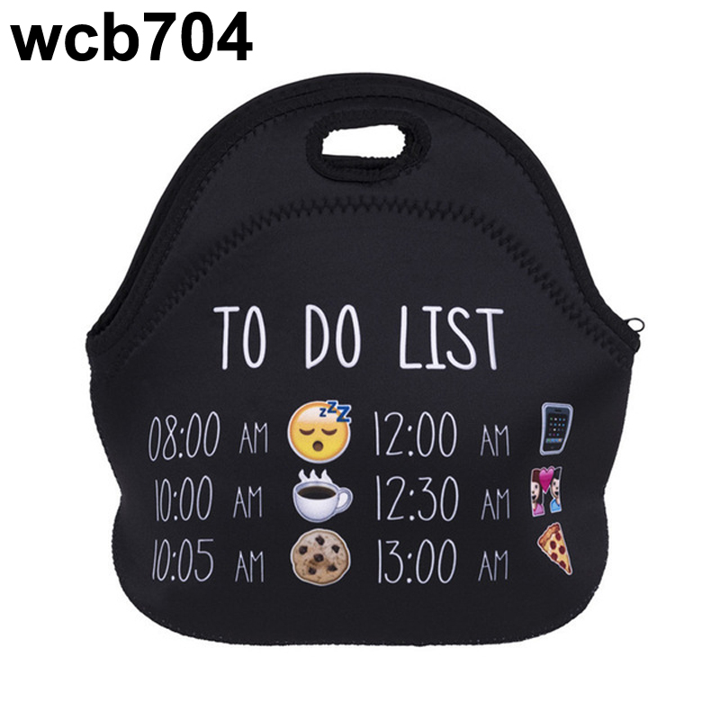 wcb704