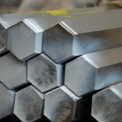 S7 7 мм гексагональной аутентичный 304 из нержавеющей стали, шестиугольник стержень из нержавеющей стали