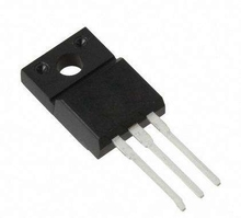 FQPF4N60C 4N60C FQPF4N60 MOSFET 600V N-Channel new original
